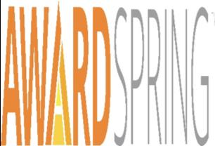 Award Spring