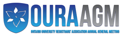 OURA AGM